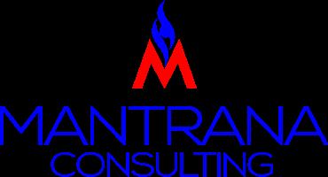 Mantrana Consulting